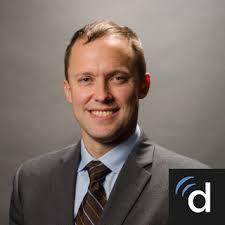 Dr. Adam Harris, MD – Birmingham, AL | General Surgery