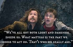 harry potter most memorable quote quote number picture