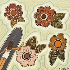 Addie Gibson Art. Instagram: ohmygoshaddie | Art, Minnie, Character