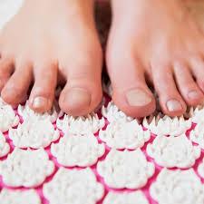 acupressure mat benefits 5 best