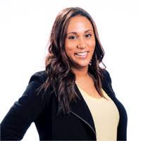 Robin Greenwood - Program Manager - Microsoft | LinkedIn