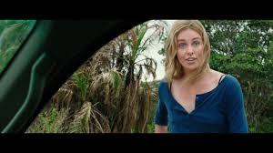 Il Tuo Ultimo Sguardo - Scena dal film: Otherside - YouTube