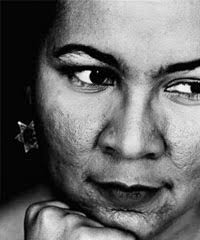 Occupy Movement | bell hooks | Occupy Love