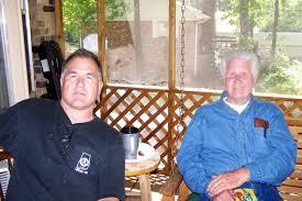 John Bowman Obituary - Leeds, AL