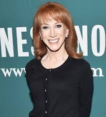 kathy griffin dislikes jon hamm and
