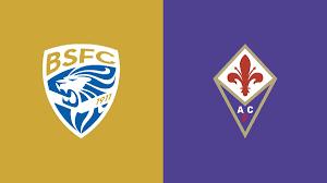 Dove vedere Brescia - Fiorentina: Sky o Dazn?