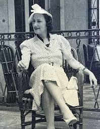 Philadelphia in Palm Beach: Part III, 1935-1938, con't | Palm beach, Beach,  Deering