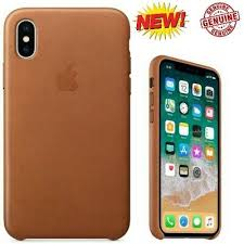 apple leather case for iphone 6 6s plus