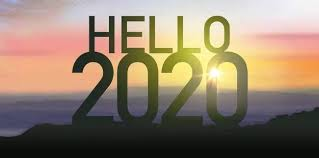 religious happy new year wishes quotes and images