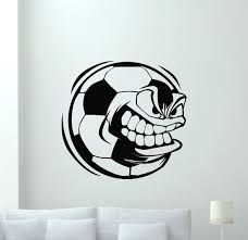 Cheap Soccer Wall Art Find Soccer Wall Art Deals On Line At Alibaba Com