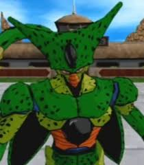 imperfect cell voice dragon ball franchise behind the voice actors