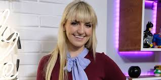 rydel lynch opens up about connecting