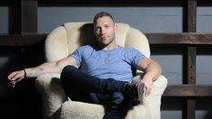 500+ Best Jai Courtney images in 2020 | beavatott, a beavatott, kill bill