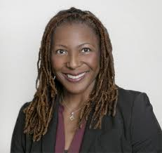 Smith named to UA System Task Force on Racial Equity - News
