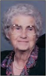 """Almira Hester """"Myra"""" Carter Martin (1913-2010) - Find A Grave Memorial"""