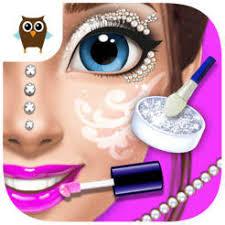 princess gloria makeup salon best