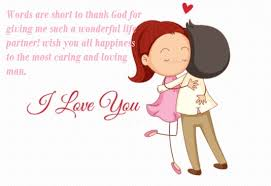 happy birthday love quotes for fiance best wishes