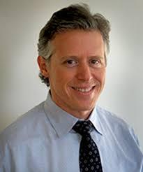 Dr. Paul W. Johnson | Our Team | Sports Medicine Oregon