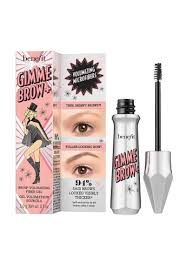 benefit benefit cosmetics gimme