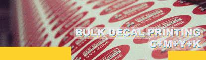 Bulk Circle 50 Mm Sticker Custom Print Vinyl Your Design Decals Labels Logo Archives Statelegals Staradvertiser Com