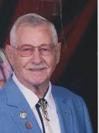 Gilbert Smith Obituary - Louisville, Kentucky   Legacy.com