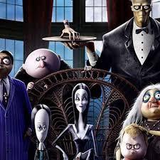 cb01 streaming ita La famiglia Addams 2019 altadefinizione Gli ...