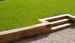 garden fence panels garden fencing