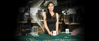 PNXBET - Live Casino Online Baccarat, Roulette, SicBo