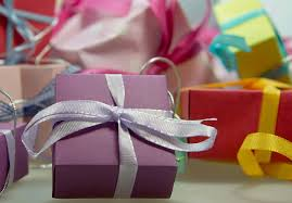 administrative professionals day gift list