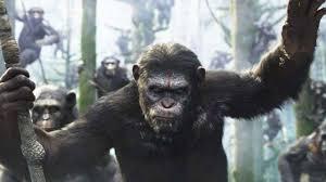Il pianeta delle scimmie 4: la produzione virtuale potrebbe ...