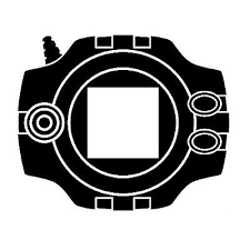 Digimon Machine Vinyl Decal Sticker For Macbook Air Pro 11 12 13 15 17 Laptop 7 88 Picclick