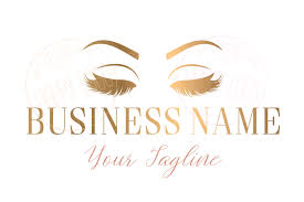 ideas for makeup business names