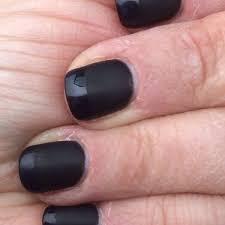 poshe nails spa richardson tx