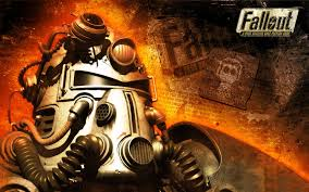 fallout 4 wallpaper game wallpapers