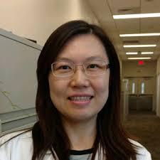 Bellen Lab - Wen-Wen Lin