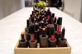 pucker nyc makeup studio review pictures