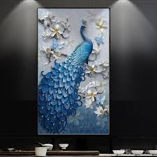 new 2019 custom 3d wallpapers stereo