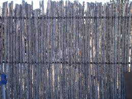 Spotted Owl Timber Inc Fence Materials Fencing Material Cedar Fence Fence