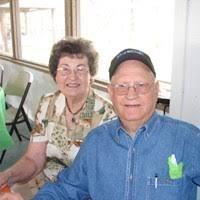 Oscar Williamson Obituary - Palm Harbor, Florida | Legacy.com
