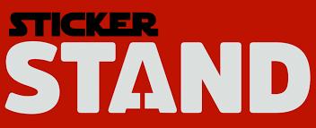 Red Mdot Ironman Triathlon 70 3 Vinyl Decal Bumper Sticker 4x5 By Sticker Stand
