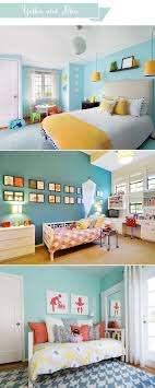 Room Sharing Unisex Toddler Room Inspiration Hellobee Kidsroomideas Hellobee Inspiration Kidsroo In 2020 Kids Bedrooms Colors Unisex Kids Room Colorful Kids Room