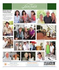 rancho santa fe review by MainStreet Media - issuu
