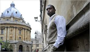 On the Way to the N.F.L. Draft, a Year of Fulfillment in England for Rolle  - The New York Times