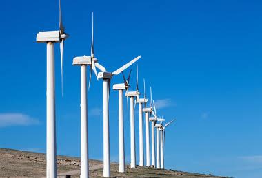 """Resultado de imagem para turbina eólica do Brasil"""""""