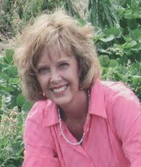 Donna Mills Obituary - Nottingham, MD
