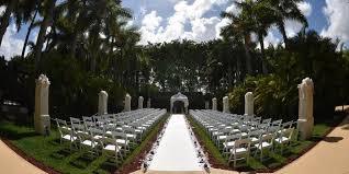 unique palms wedding venue review miami