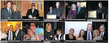 PressReader - Vancouver Sun: 2013-03-15 - YOUR DOLLARS AT WORK