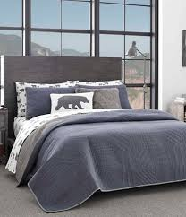 ed bauer quilts coverlets