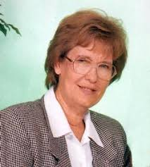 Obituary of Carolyn Smith | Riser Funeral Homes | Proudly serving ...