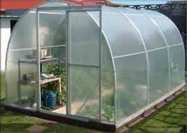 garden tunnel greenhouses plastic house